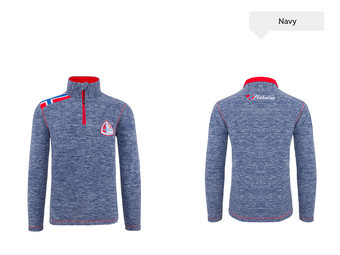 Pullover Laredo | Dames of Heren