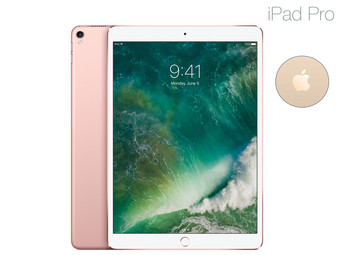 Apple iPad Pro 10.5″ | 64 GB | Wifi | 2017