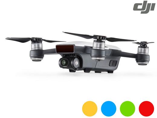 DJI Spark Drohne