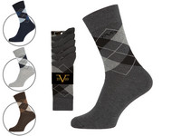 5 Paar Business Socks