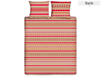 ten cate bettw sche 140 x 200 220 cm internet 39 s best online offer daily. Black Bedroom Furniture Sets. Home Design Ideas