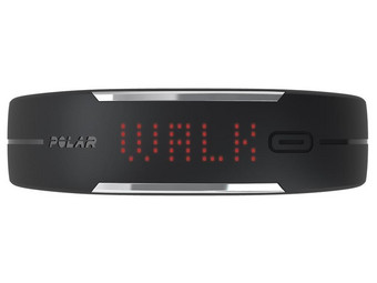 Opaska Polar Loop Activity Tracker