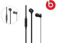 Beats by Dr. Dre Urbeats In-ears