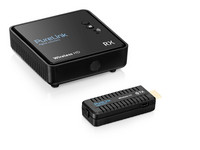ProSpeed Wireless HDMI-Extender