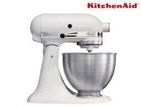 KitchenAid Classic Küchenmaschine