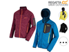 Regatta Fleecejacke