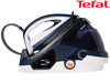 Tefal Pro Express Care Steam Iron Station