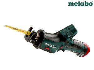Metabo Reciprozaag