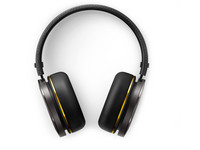 H900M Over-Ears | Schwarz