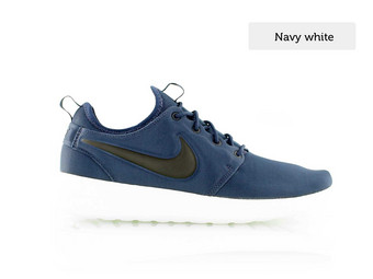 Nike Roshe Two Sneakers