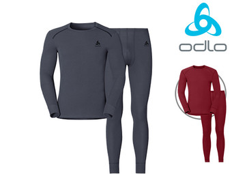 Odlo Baselayer Thermo Underwear