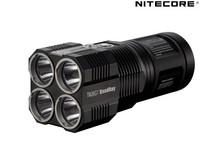 Nitecore TM26GT LED Zaklamp