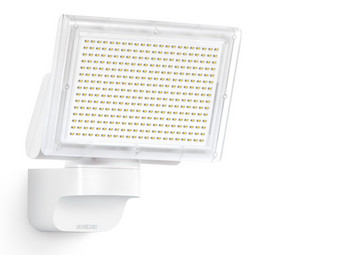 Floodlight Wit 6700k