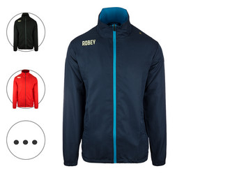 Robey Trainingsjacke