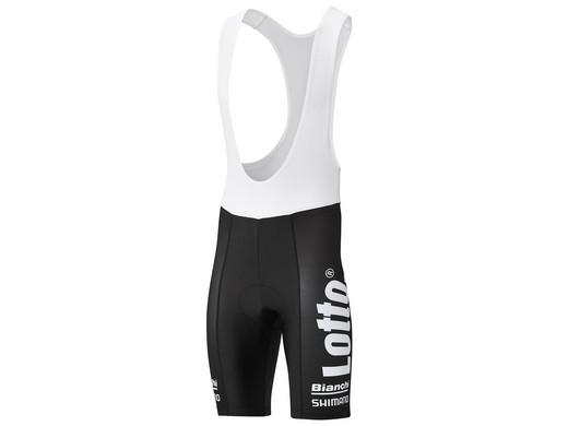 fd62c920e Team LottoNL Cycling Bibshort - Internet s Best Online Offer Daily -  iBOOD.com