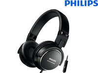 Philips On-Ear Koptelefoon