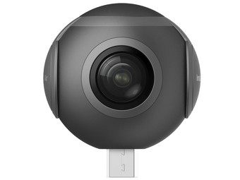 Insta360 Air 360°-Kamera für Android