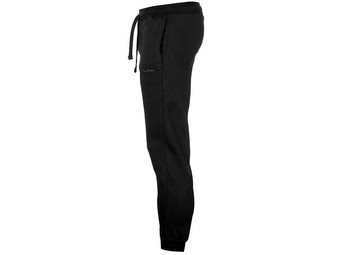 Pierre Cardin Joggingbroek