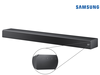 Soundbar Samsung All-In-One HW-MS550