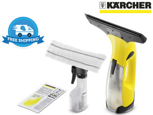 Kärcher Window Vac WV1 Plus