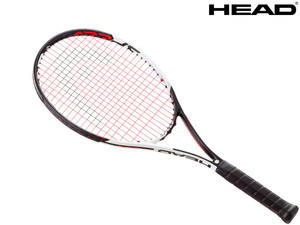 HEAD Graphene XT Speed Racket