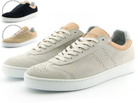 Sneakers Dames Julia