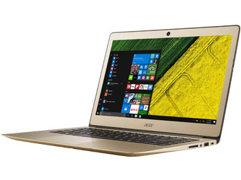 ACER Swift 3 Notebook