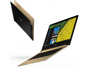 "Acer Swift 7 13,3"" Laptop"
