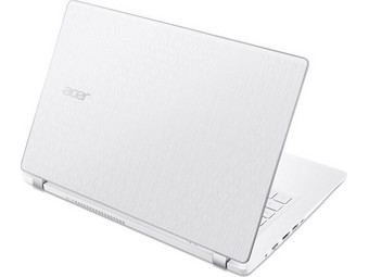 "ACER Aspire V 13 13,3"" Notebook"