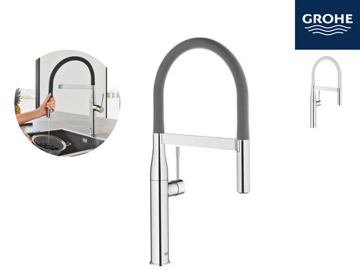 Ibood internet s best online offer daily grohe essence