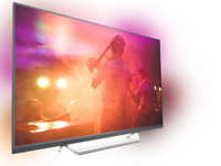 Philips 4K Android Smart TV | 65""