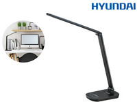 Hyundai LED Bureaulamp