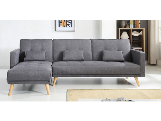 Ibood.com internets best online offer daily! » stoelen & banken