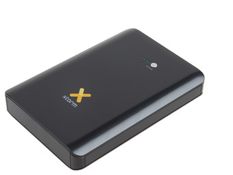 Laptop-Powerbank (18.000 mAh)
