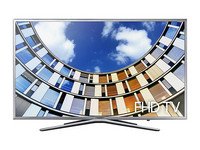 Samsung TV 5-Serie FHD Smart TV | 55""