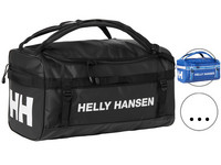 Helly Hansen New Classic Duffel bag XS