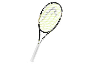 Graphene XT Speed Elite