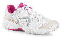 Breeze 2.0 Tennisschoen | Dames