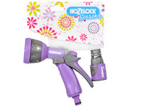 Hozelock Seasons Spuitpistool (Purple)