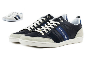McGregor Jefferson Sneakers