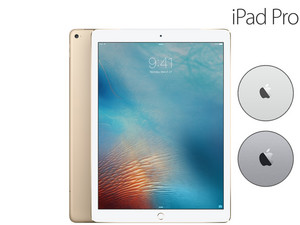 "Apple iPad Pro 12,9"" (CPO)"