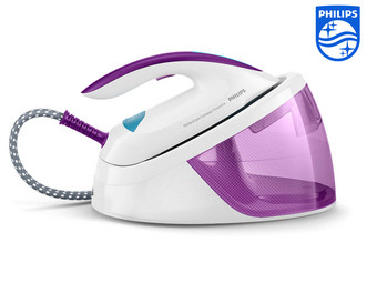 Philips PerfectCare Stoomstrijksysteem
