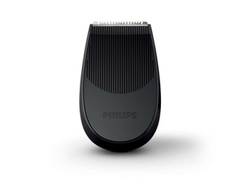 Philips AquaTouch Wet & Dry Bundel