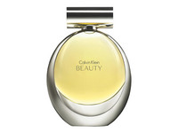 Calvin Klein Beauty | EdP 100 ml
