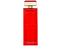 Elizabeth Arden Red Door | EdT 100 ml