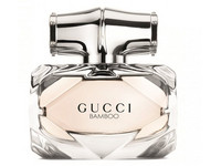 Gucci Bamboo | EdT 50 ml