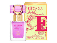 Escada Joyful Moments | EdP 30 ml