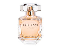Ellie Saab Le Parfum | EdP 50 ml