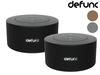 DeFunc Bluetooth Speakerset