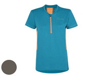 Assort T-shirt | Dames